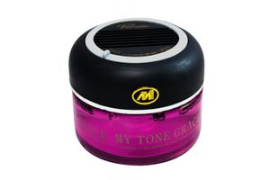 My Tone Grace Pink Car Air Freshener Perfume
