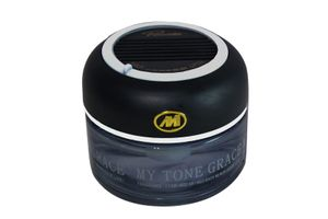 My Tone Grace Car Air Freshener Perfume - Smoke