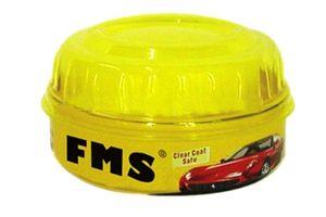 FMS Car Wax Polish 230gm