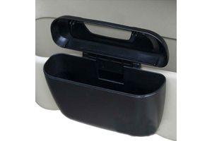Speedwav Car Door/Back Seat Trash-bin/Dustbin