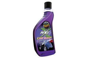 Meguiars NXT Generation Car Wash - 532ml