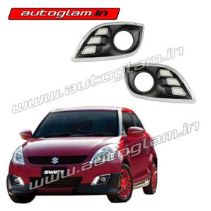 Exclusive Projector Headlights Led Taillights Car Amp Bike