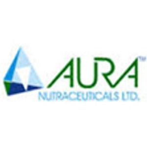 Buy Aura Kaminividravan Ras (K Y) 25 Tablets & Get Upto 30