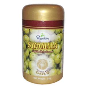 Dhootapapeshwar Swamala
