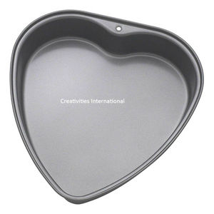 Heart Baking Pan(9 Inch)