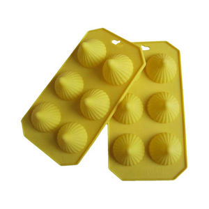 Modak shape chocolate mould