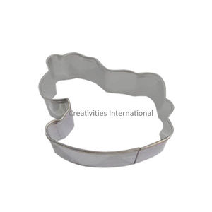 Baby Horse cookie cutter