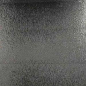 Plain Textured Impression Mat