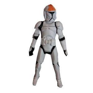 Star War Toy 15