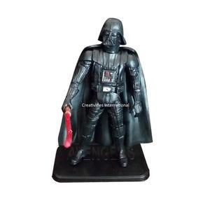 Star War Toy 17
