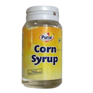 Purix Corn Syrup 200 gm