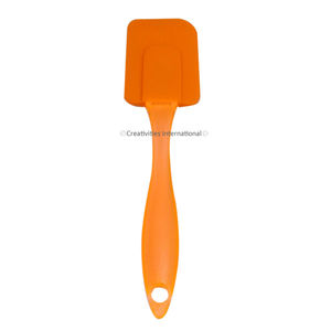 Silicone Spatula perfect grip