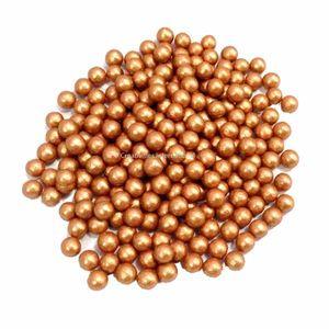 Brown Sugar Balls (6mm)