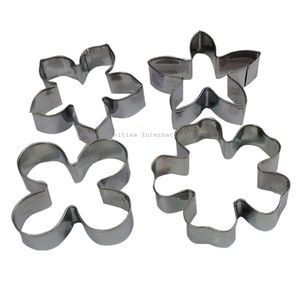4 IN 1 MUTLIFLOWER CUTTER SET