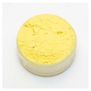Rolkem Canary Luster Dust