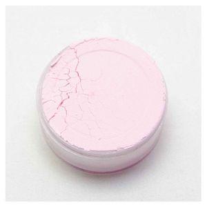 Rolkem Pink Luster Dust