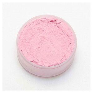 Rolkem Poeny Pink Luster Dust