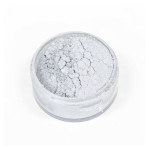 Rolkem Special Silver Luster Dust