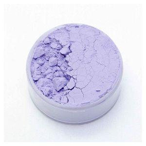 Rolkem Lavender Luster Dust