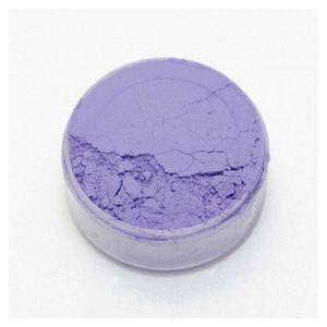 Rolkem Violet Luster Dust