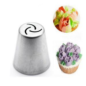 Popular Russian Flower Nozzles