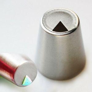 Unique Design Russian Nozzle