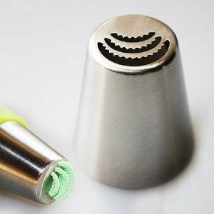 Big Size Design Russian Nozzle