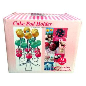 Cake pop Stand holder