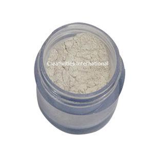 Silver Petal Dust