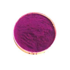 Purple Edible Chocolate Color