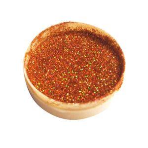 Bronze Edible Sparkle Dust
