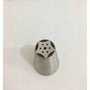 Designer Tulip Russian Nozzle (Small Size)