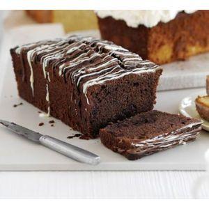 Big Loaf Cake Pan