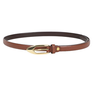 Da Milano Con Ladies Belt