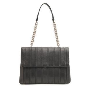 Online Sale for Designer Handbags e60cdabe17ddf