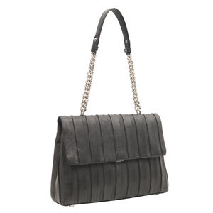Da Milano Black Tote Bag · Da Milano Black Tote Bag 782d40bbf762a