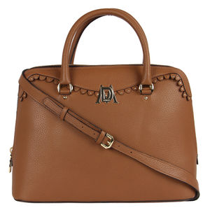 Da Milano Lb-4205 Con Top Handle Bag