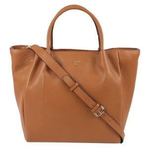 Da Milano Con Top Handle Bag