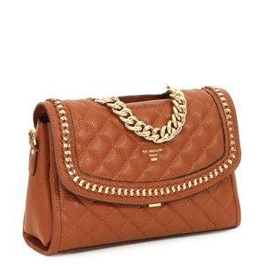 Handbags for women designer ladies bags online da milano da milano cognac sling bag gumiabroncs Images