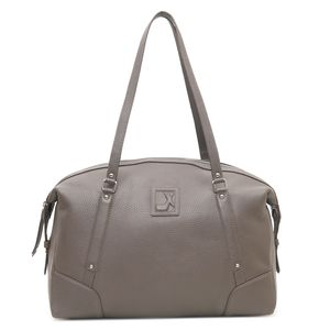 f7309e4bffd Handbags for Women   Designer Ladies Bags Online   DA MILANO