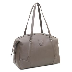 29ae48b418c Handbags for Women   Designer Ladies Bags Online   DA MILANO