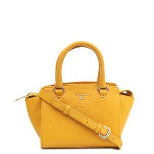 Handbags for Women   Designer Ladies Bags Online   DA MILANO 7b10c329c6