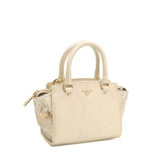 e2d35a5f28e Handbags for Women   Designer Ladies Bags Online   DA MILANO