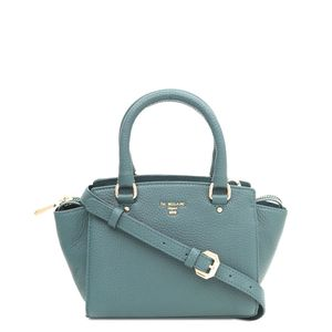 Handbags for Women   Designer Ladies Bags Online   DA MILANO d3b48bf46b