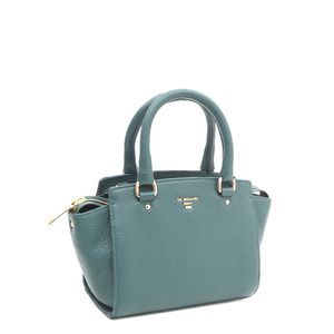 575b31dc676 Handbags for Women   Designer Ladies Bags Online   DA MILANO