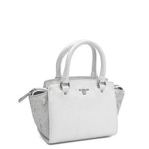 Handbags for Women   Designer Ladies Bags Online   DA MILANO bf0b0afde9