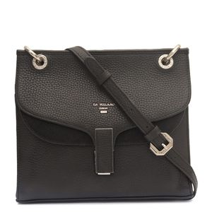 c917f90a8f77 Online Sale for Designer Handbags