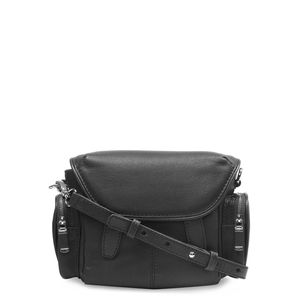 312de71527 Da Milano Black Sling Bag ...