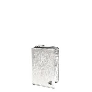 Sale. Da Milano Silver Ladies Wallet Da Milano Silver Ladies Wallet 2d84dee871277