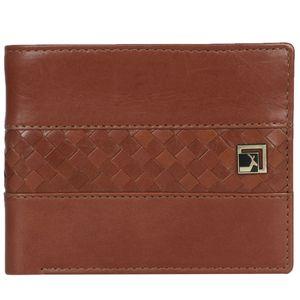 Da Milano Mw-0458 Con Men Wallet